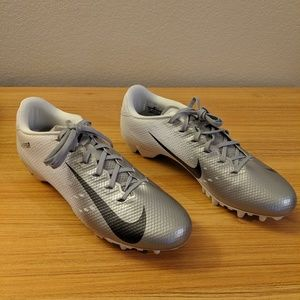 Nike Vapor Untouchable Speed 3 TD Football Cleats